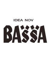バサ 高田馬場店(BASSA)BASSA 高田馬場店