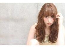 アフェクト 池田(affect)の雰囲気(【11/1 NEW OPEN】affect)