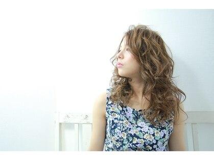 フェリシータ 福島店(felicita)の写真