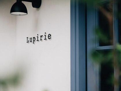ルピリエ 金町(Lupirie)の写真