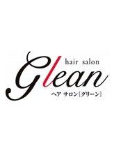 グリーン(Glean)hair salon Glean