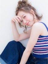 【ACE】アソビアレンジ 10