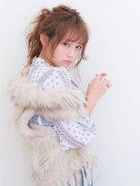 【ACE】アソビアレンジ 11