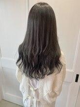 へアメイクワンプラス 四日市(HAIR MAKE ONEplus)