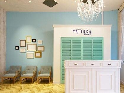 トライベッカ 浦和店(TRIBECA NY∞K)の写真