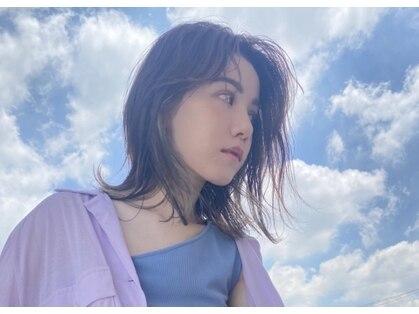 ガレリア オリジン(GALLARIA ORIGIN'S)の写真