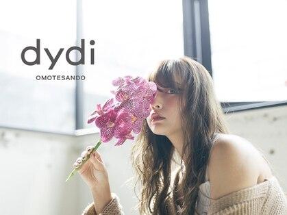 ディディ 表参道(dydi)の写真