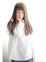 髪がうまれかわる…人生が変わる!髪質改善ヘアエステ 『oggi otto』 大人女性の魅力は綺麗な髪から・・。