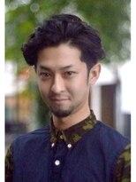 ギフト ヘアー サロン(gift hair salon)2ブロック 大人カジュアル (熊本・通町筋・上通り)