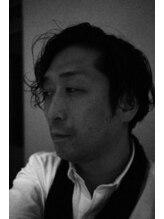 ウルトラキューブアットイノウエ(Ultra CUBE at Inoue)ウルトラ キューブ