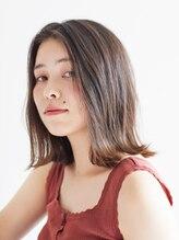 セレスト 十三店(Celeste)【セレスト 十三店】