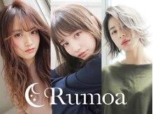 ルモア 上野御徒町店(Rumoa)