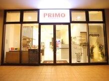 プリモ PRIMOの雰囲気(狭山市駅西口直結スカイテラス2F)