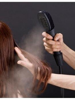 シープ(Sheep?)の写真/髪質に合わせたヘアケア商品や美容アイテムなど取り扱っています。髪の悩みなどお気軽にご相談下さい。