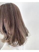 サラ ニジュウイチ ビューティーサイト(SARA21 Beauty Sight)ハイライトベージュ