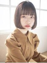 エイト ヘアサロン 渋谷本店(EIGHT)【EIGHT new hair style】227