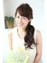 セットアップ 倉敷美和店(SET-UP)結婚式・パーティー・二次会・成人式・卒業式 アレンジ セット