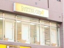 バターカップ(Butter Cup)の雰囲気(成増駅北口徒歩2分の好立地)