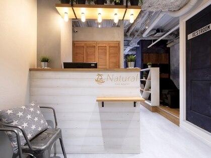 ナチュラル 所沢2号店(Natural)の写真