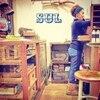 スゥー(SUL)のお店ロゴ