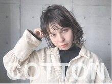 コットン 平塚店(Cotton)