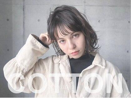 コットン 平塚店(Cotton)の写真