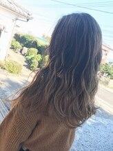 マーブルヘアラボ(marble Hair Lab.)marble Hair Lab. スタイル4