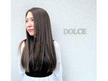 ドルチェ(DOLCE)