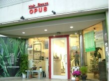 OPUS(オップス) 田中店
