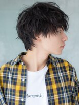 premier models by streeters 中野