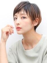 レグネクスト(REGU NEXT)style0104