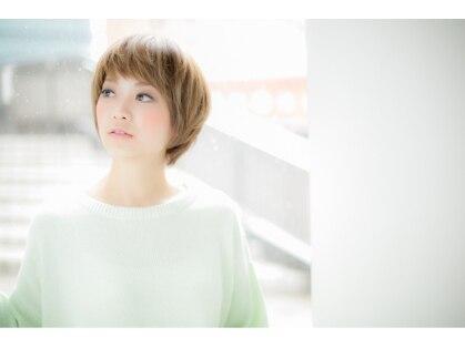 ユーフォリア(Euphoria SHIBUYA)の写真