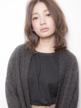 セカンドルーム ティーシーヘアー(2nd room TC hair)2nd room TChair#くびれミディ#