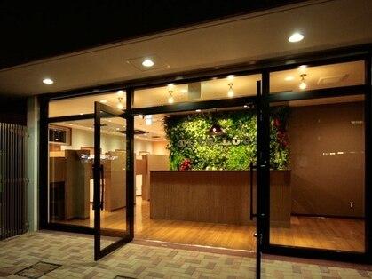 ディアローグ 戸塚店 (DEAR-LOGUE)の写真