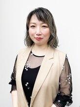 マックスビューティーギンザ(MAXBEAUTY GINZA) 石川 千恵