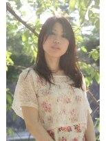 パーフェクトビューティーイチリュウ(perfect beauty ichiryu)リラックススイート