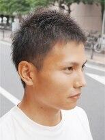 髪型メンズスポーツ刈り の画像検索結果 メンズ ヘアスタイル