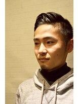 ヒロギンザ 御徒町店(HIRO GINZA)2ブロ【ヒロ銀座/御徒町上野店】<理容室><理容室><理容室>