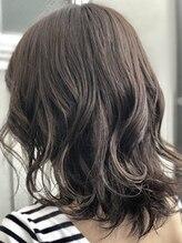 フィガロヘア(FIGARO HAIR)