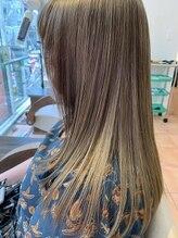 【SNSで話題沸騰!髪質改善♪酸熱トリートメント】☆感動の美髪体験☆を是非Neolive7で!