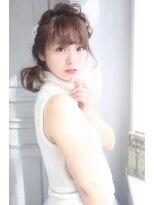 シーンエスト(sCene EST)☆sCene☆ Cutie Arrenge