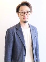 リランス バイ クララ(REONCE by CLALA)廣政 恵太