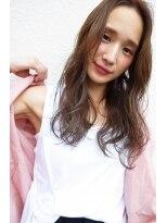 マイ ヘア デザイン(MY hair design)MY hair design セピアベージュ