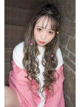 あるじゃんすー 岡山店【arujyansu】~Neon Style~