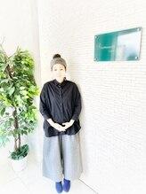 プレミアムガーデン(Premium Garden)千葉 里美
