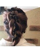 【Q3】髪の長さによって料金は変わりますか?