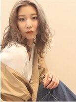 スティル(STILL un label)【STILL un label】外国人風☆エモージュ