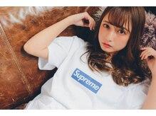 ◎コロナ対策強化店舗◎ ☆HotPepper Beauty AWARD 2020/2021 2年連続SILVER Prize受賞 サロン☆