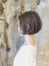 ペダル(PEDAL)PEDAL Style No.499