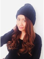 △▼Hatto Long Style△▼